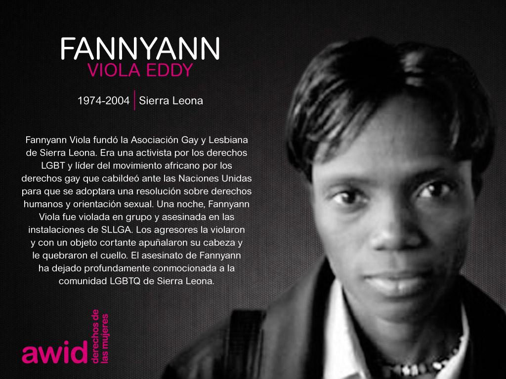 Fannyann Viola Eddy_SP