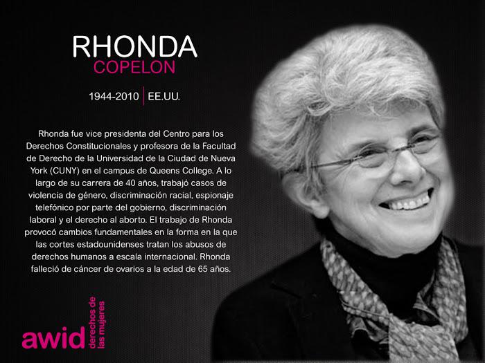 86_rhonda-copelon.jpg