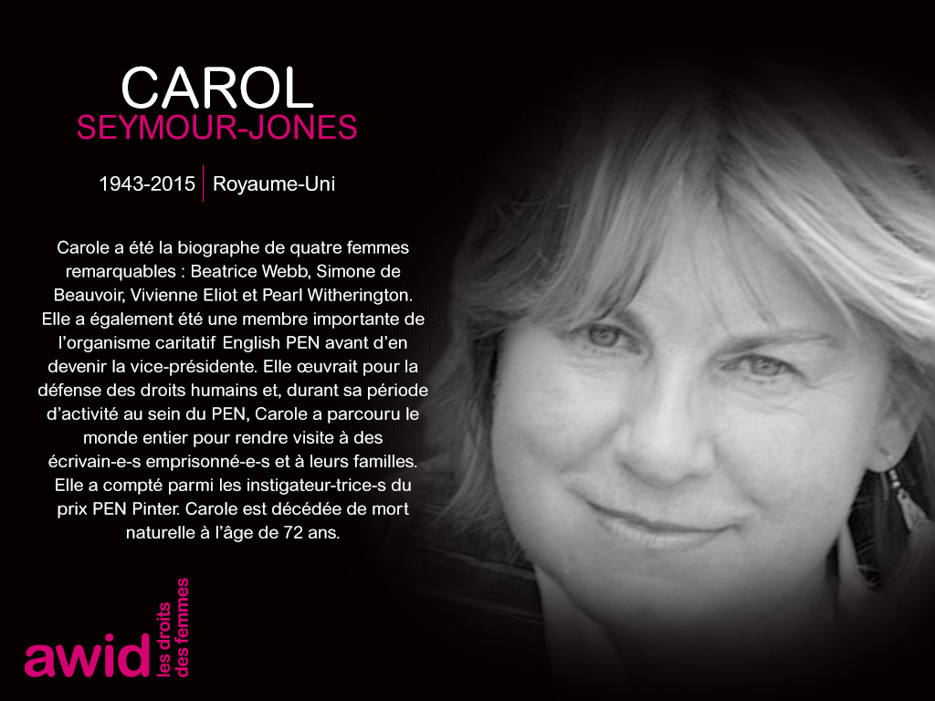 Carole Seymour Jones_FR