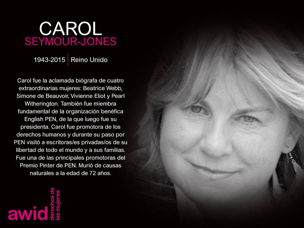Carole Seymour Jones_SP