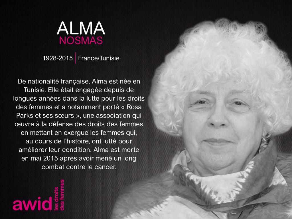 Alma Nosmas_FR