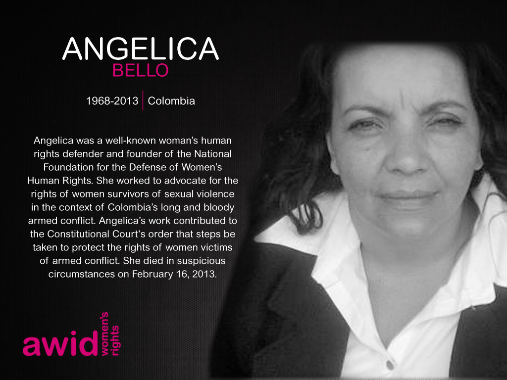 90 AngelicaBello en.jpg