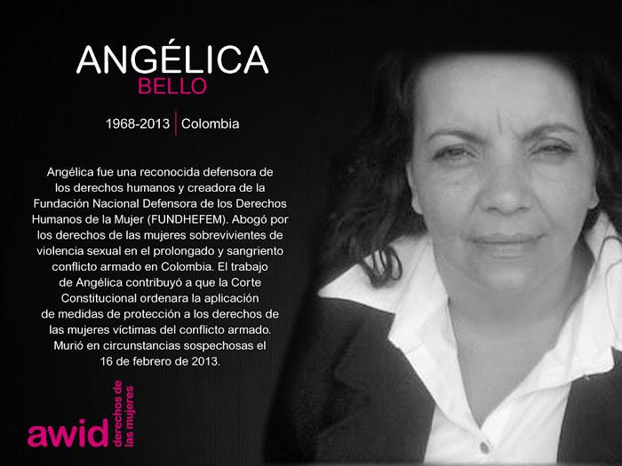 90_angelicabello_sp.jpg