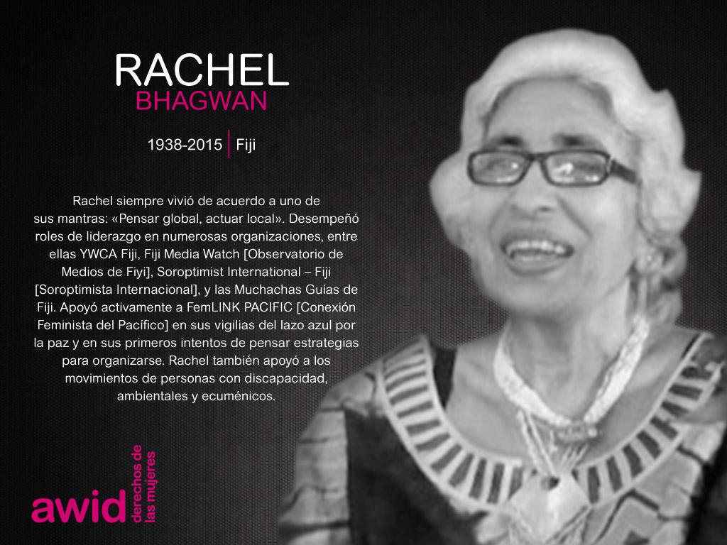 Rachel Bhagwan_SP