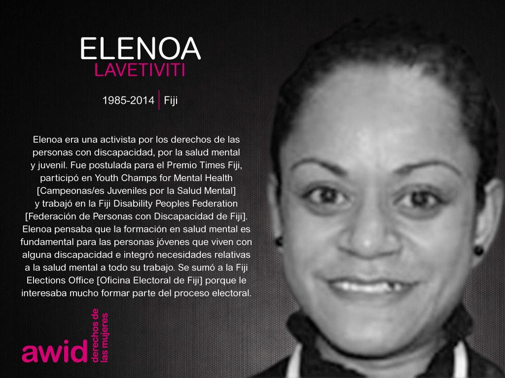 Elenoa Lavetiti_SP