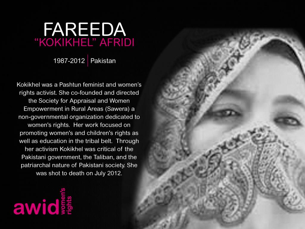 94 FaridaAfridi en.jpg