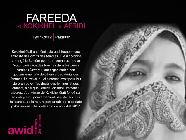 94_faridaafridi_fr.jpg