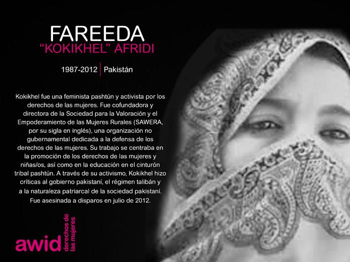 94_faridaafridi_sp.jpg