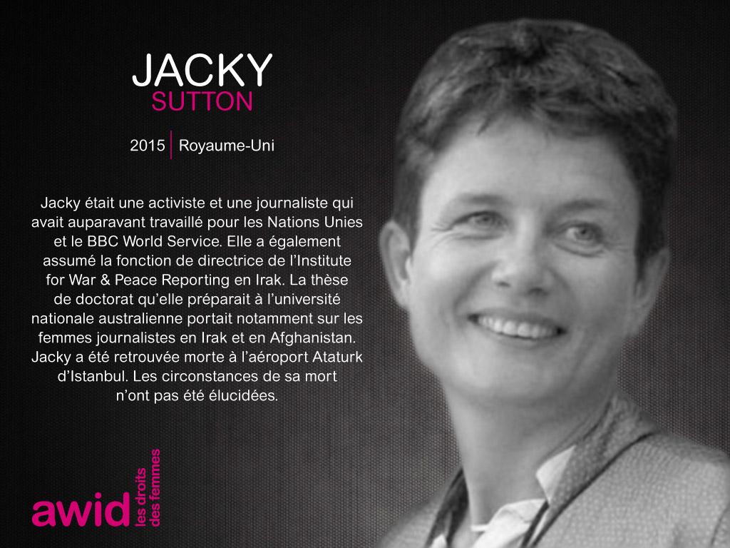 Jacky Sutton_FR