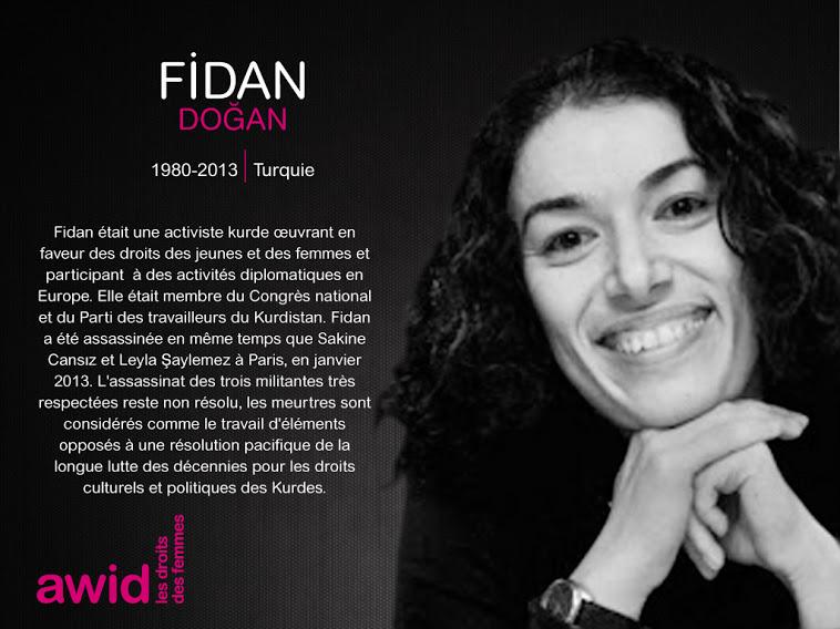 95_fidandogan_fr.jpg