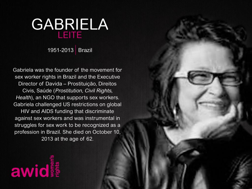 96 Gabriela Leite en.jpg