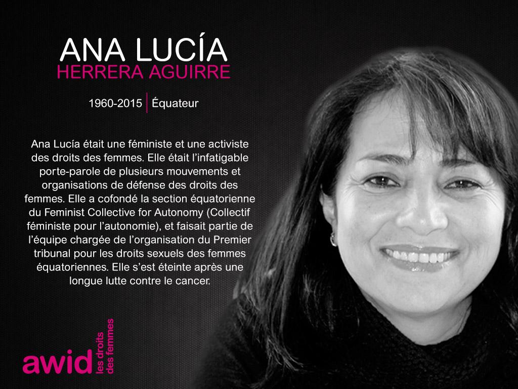 Ana Lucia Herrera Aguirre_FR