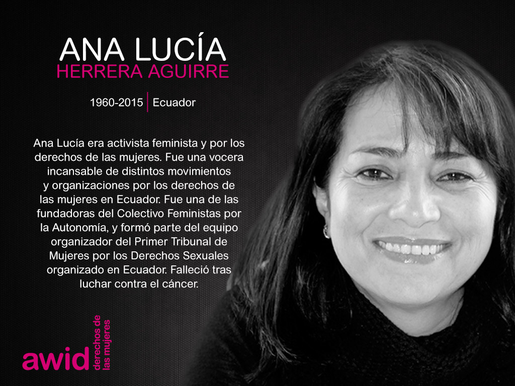 Ana Lucia Herrera Aguirre_SP
