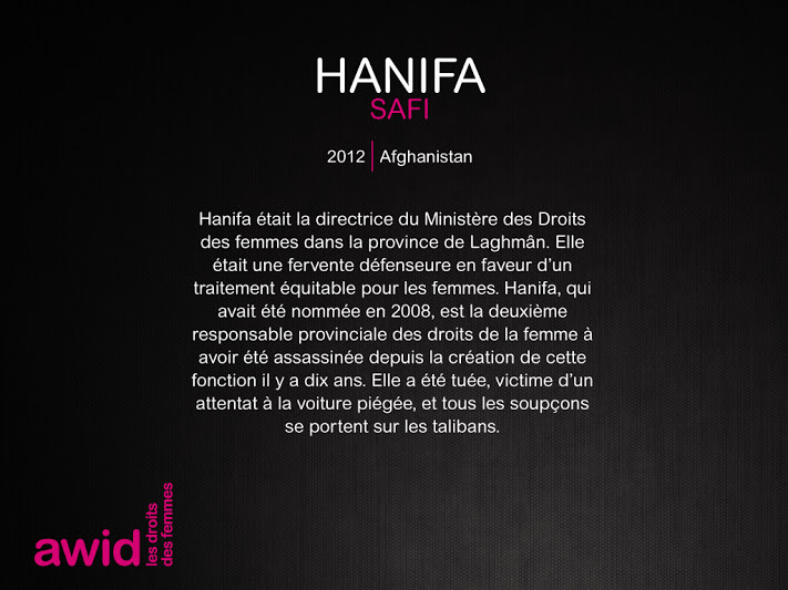 97_hanifasafi_fr.jpg