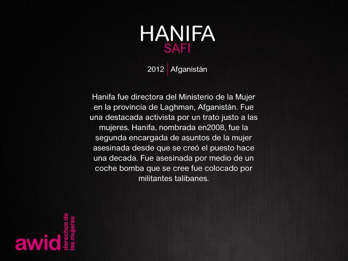 97_hanifasafi_sp.jpg