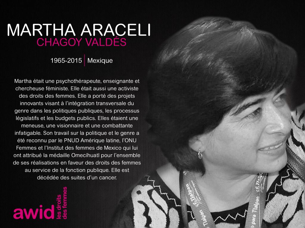 Martha Ariceli Chagoy Valdes_FR