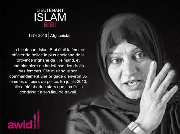 99_islambibi_fr.jpg