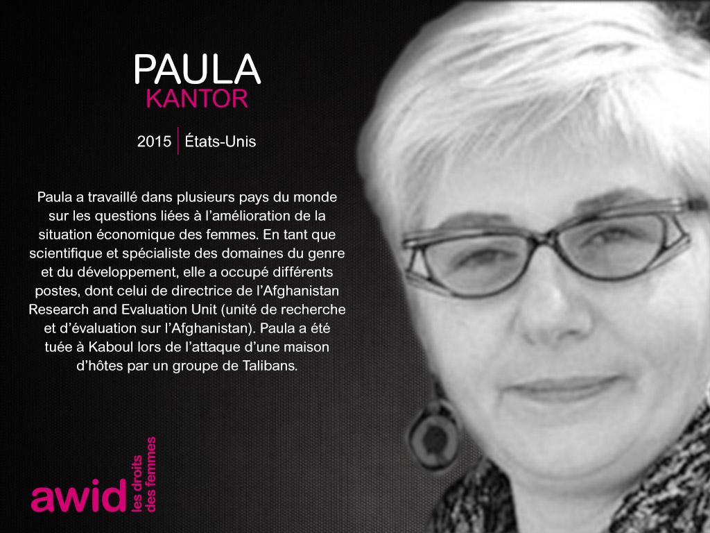 Paula Kantor_FR