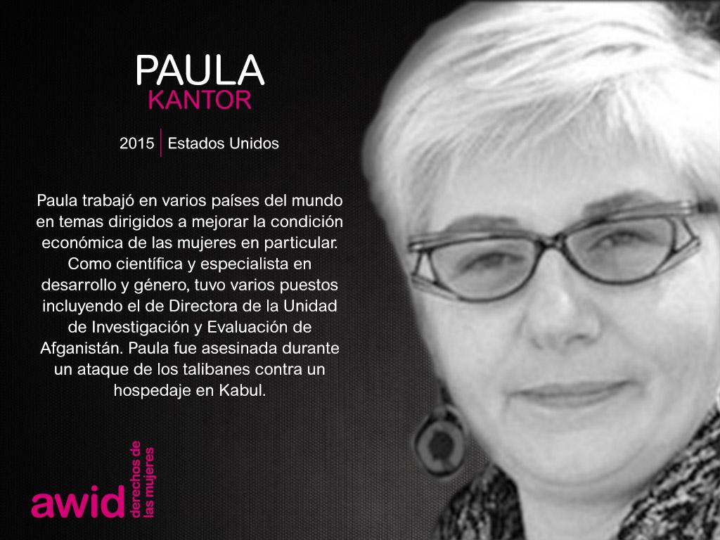 Paula Kantor_SP