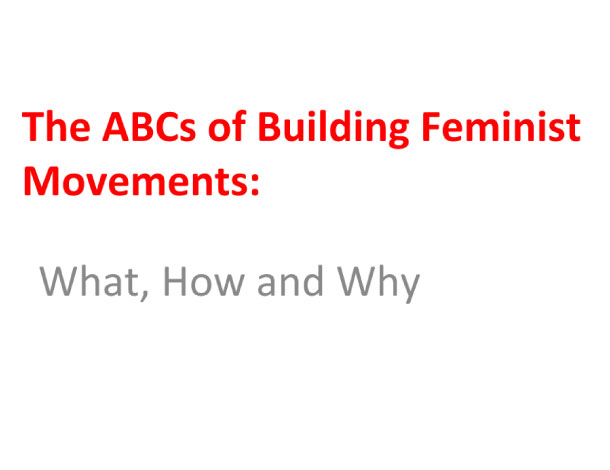 abc-of-movements.jpg