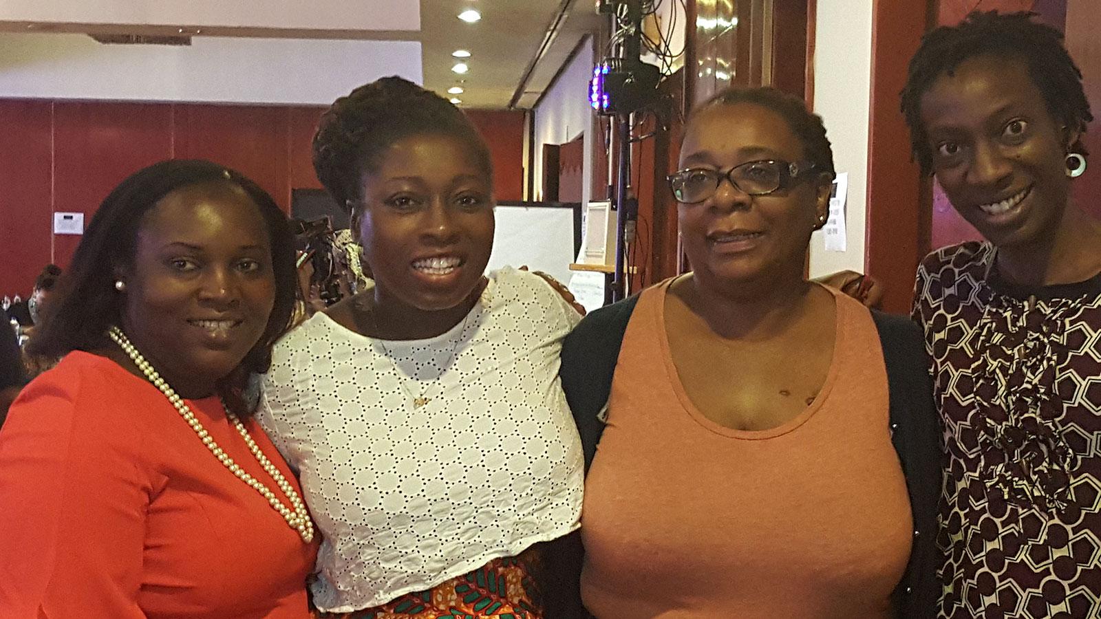 At the African Feminist Forum - By Nana Darkoa Sekyiamah (1600x900)