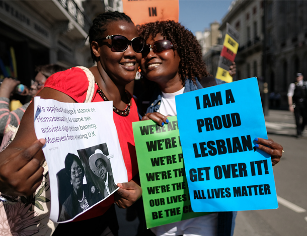 african-lesbians_alisdare-hickson-flickr-610x470.jpg