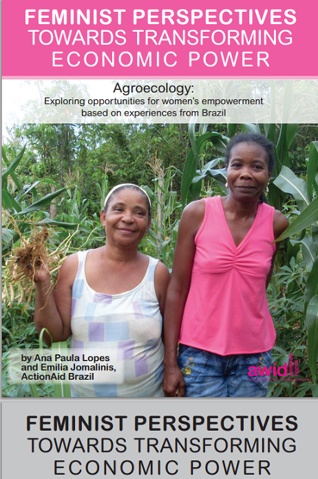 agroecology_full.png