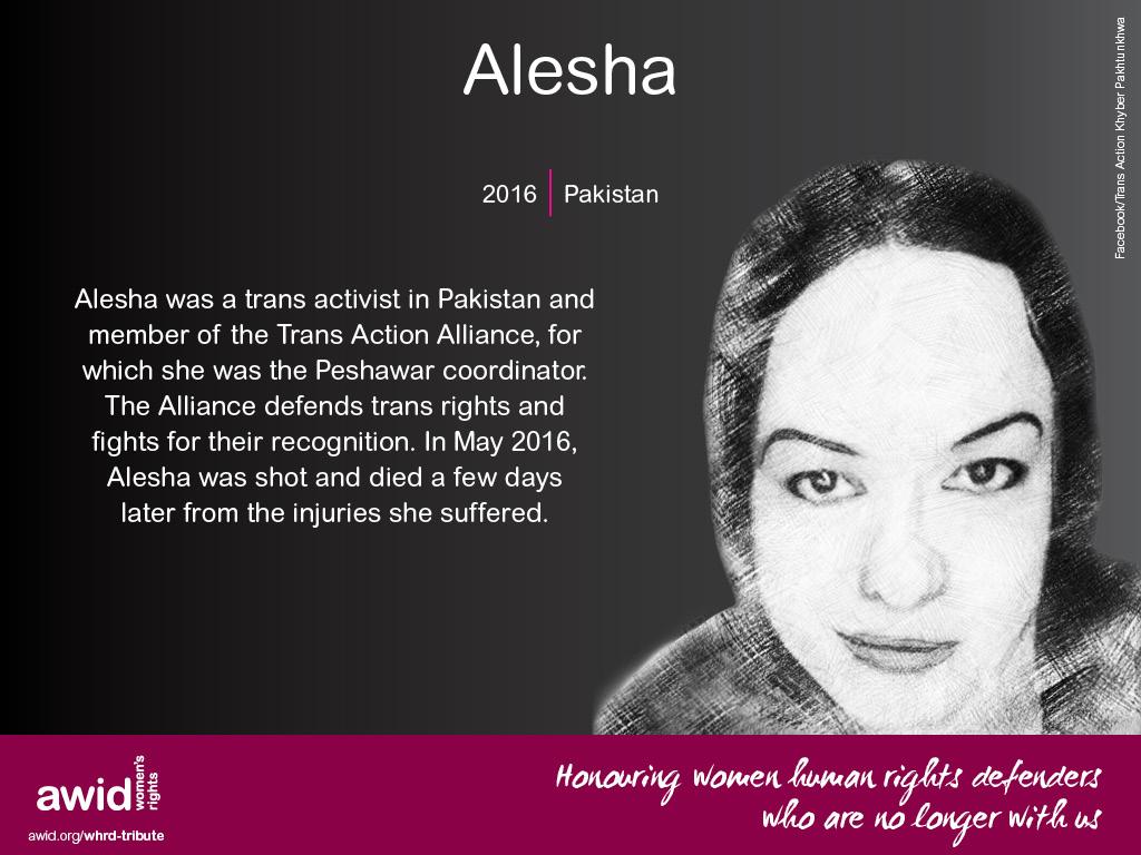 Alesha (EN)