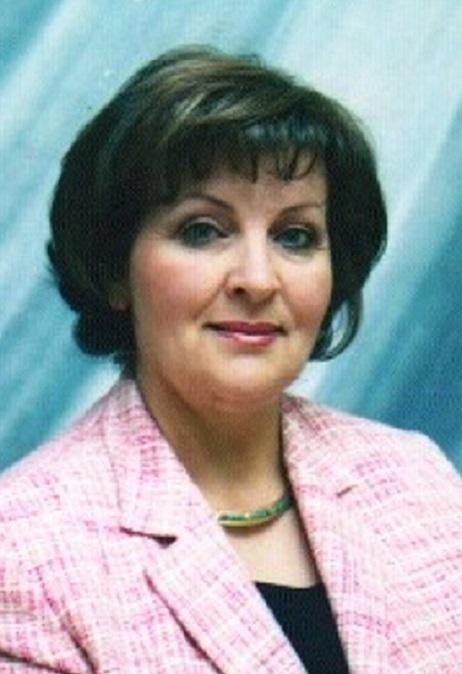 Amal Khreishe