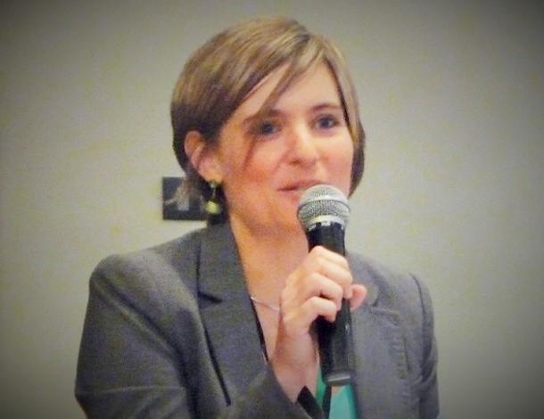 Anne Schoenstein FFD3