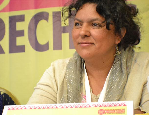 Berta Caceres (610x470)