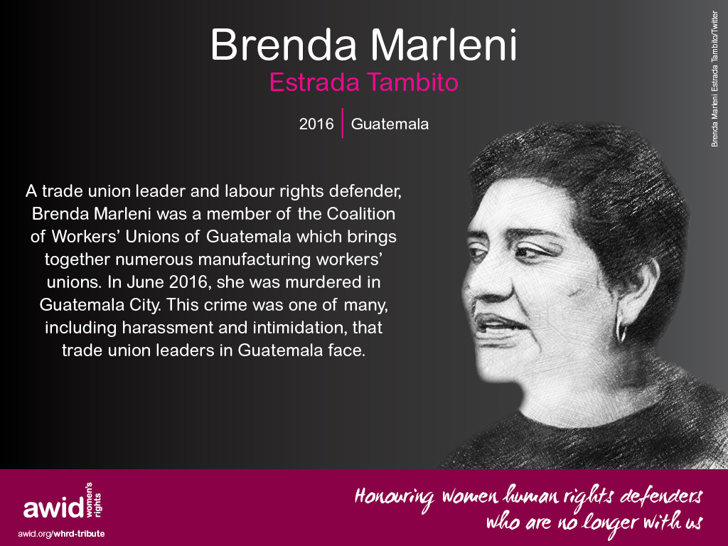 Brenda Marleni Estrada Tambito (EN)