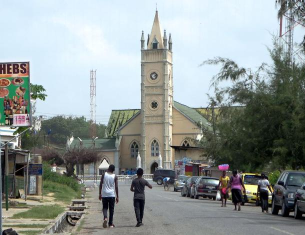 church-street-ghana610x470.png