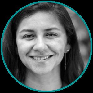 Forum CMC member - Marisa Viana