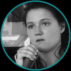 Forum CMC member - Marta Musić