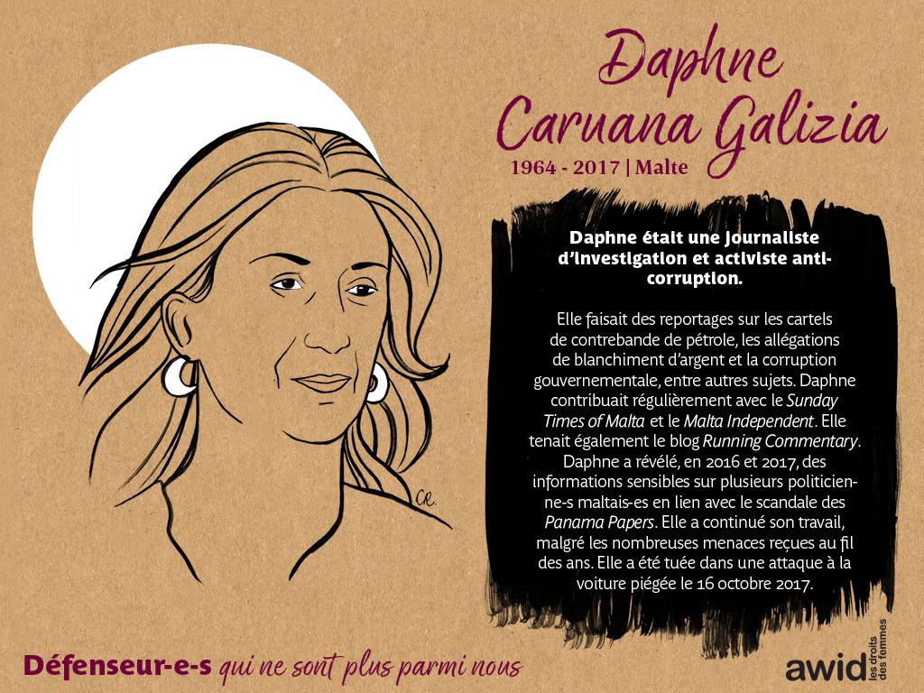 Daphne Caruana Galizia (FR)