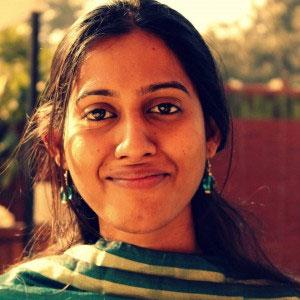 Deepa Ranganathan (300x300)