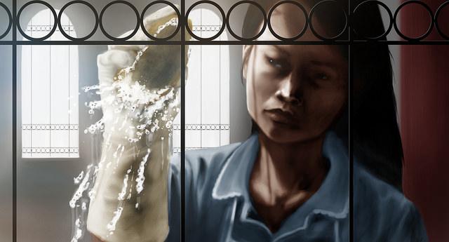 domestic_workers.jpg