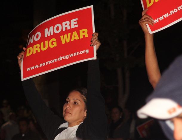 drug-warneon-tommy-flickr-610x470.png