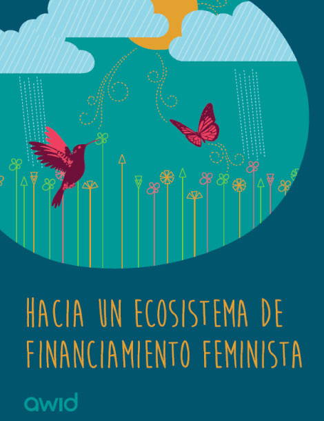Ecosistema de financiamiento feminista - cover (610x470)