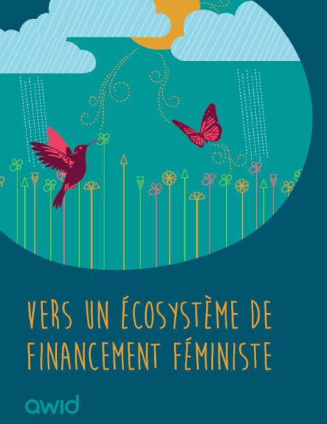 Ecosysteme de financement féministe - couverture FR (620x470)