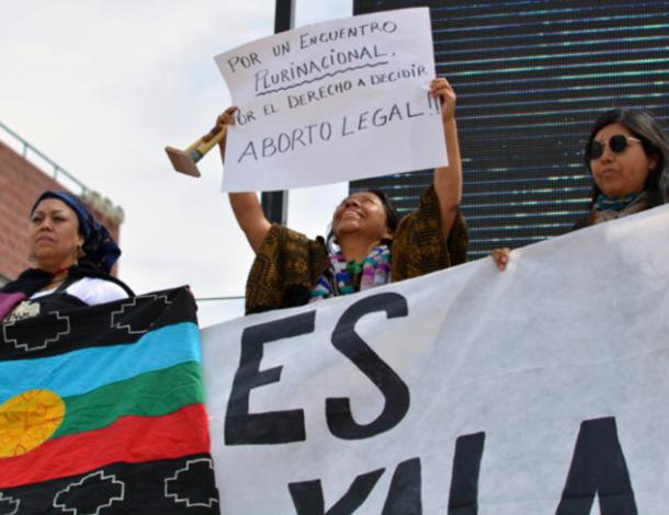 Encuentro Nacional de Mujeres (610x470)