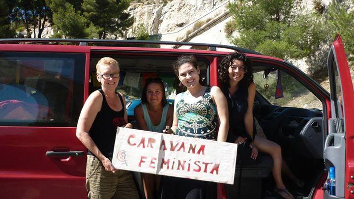 european_feminist_caravan_car.jpg
