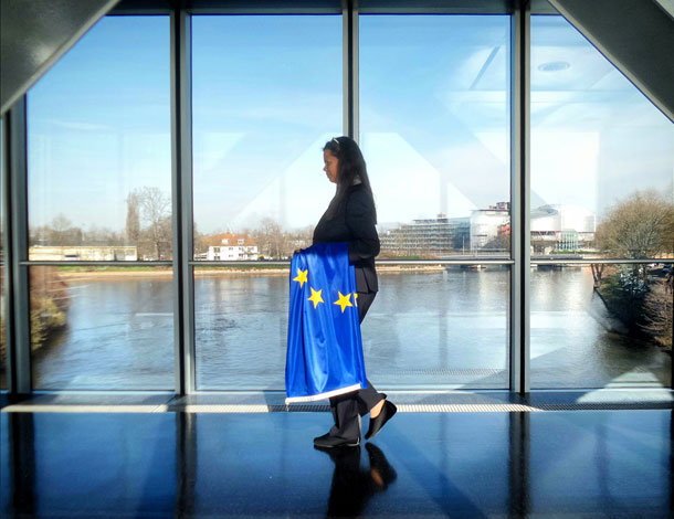 European Parliament (Flickr (CC BY-NC-ND 2.0)) - 610x470