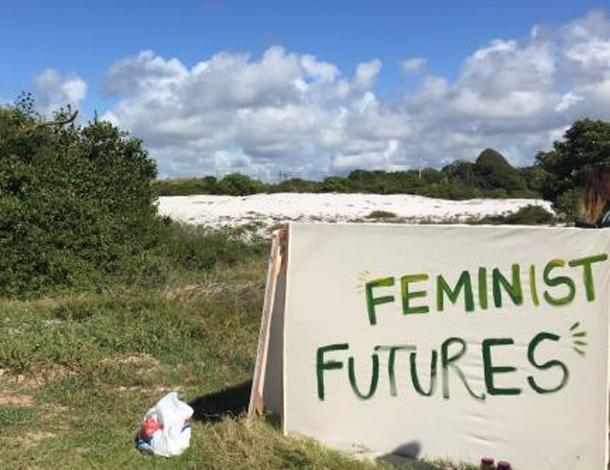 Feminist Futures (610x470)