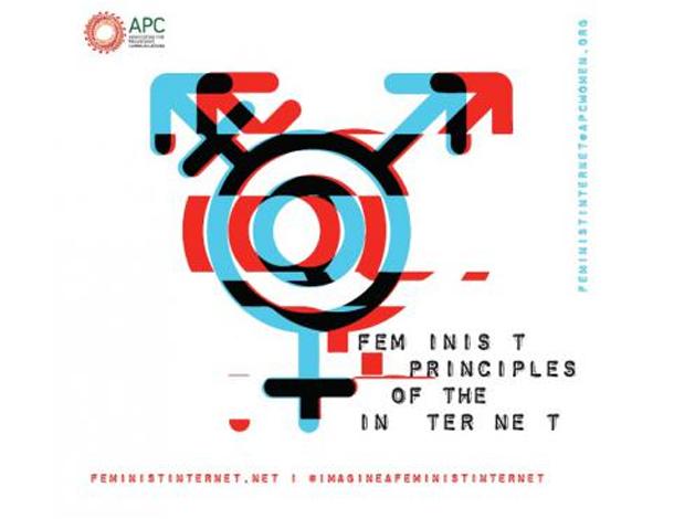 Feminist Internet Principles logo (610x470)
