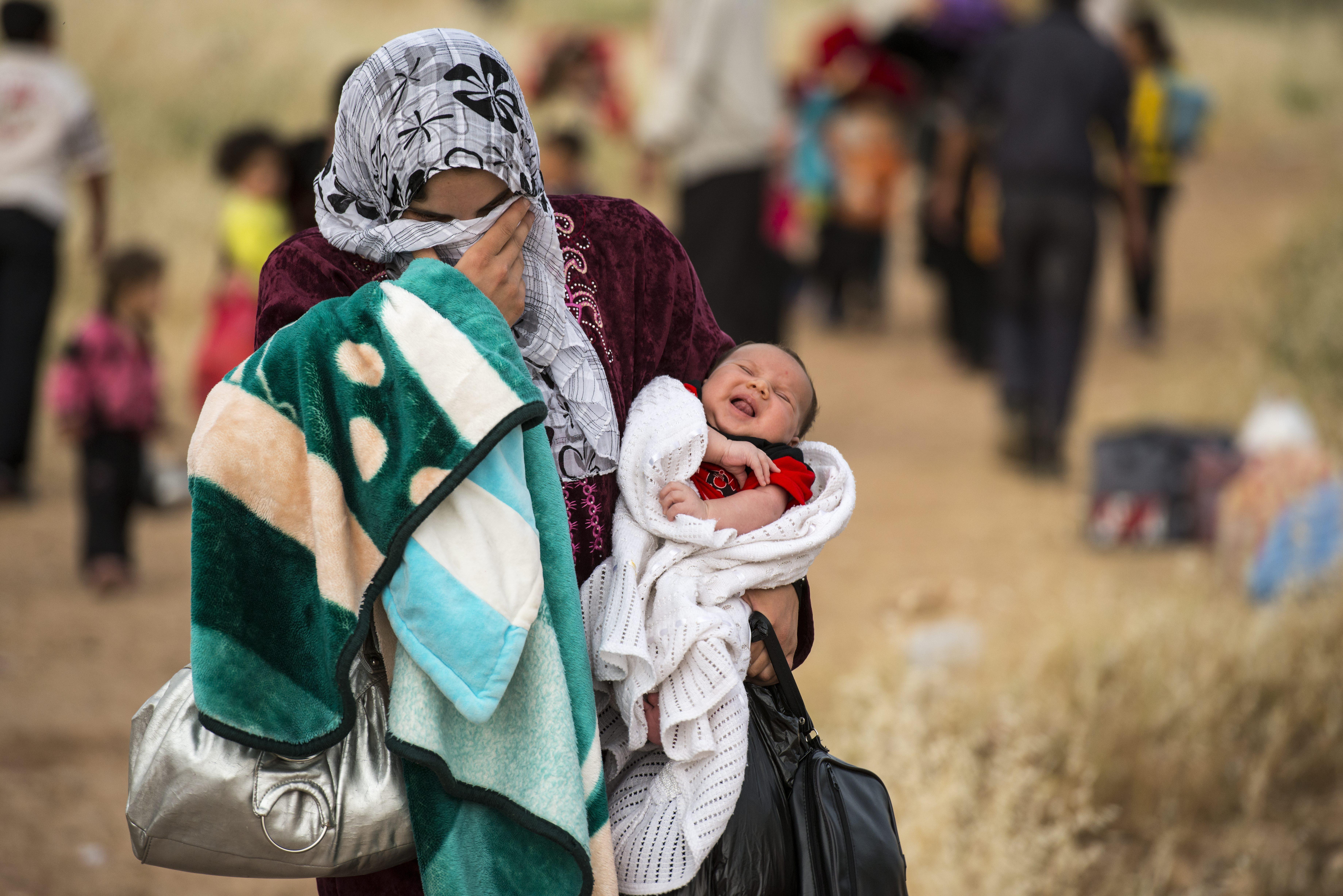 Tunisie - Droits de lHomme - Adoption dune loi contre