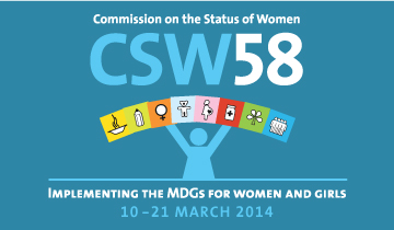 ff_csw-58-logo.jpg