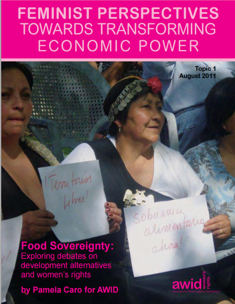 food_sovereignty_full.png