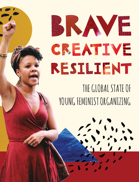 frida-bravecreativeresilient-cover.png